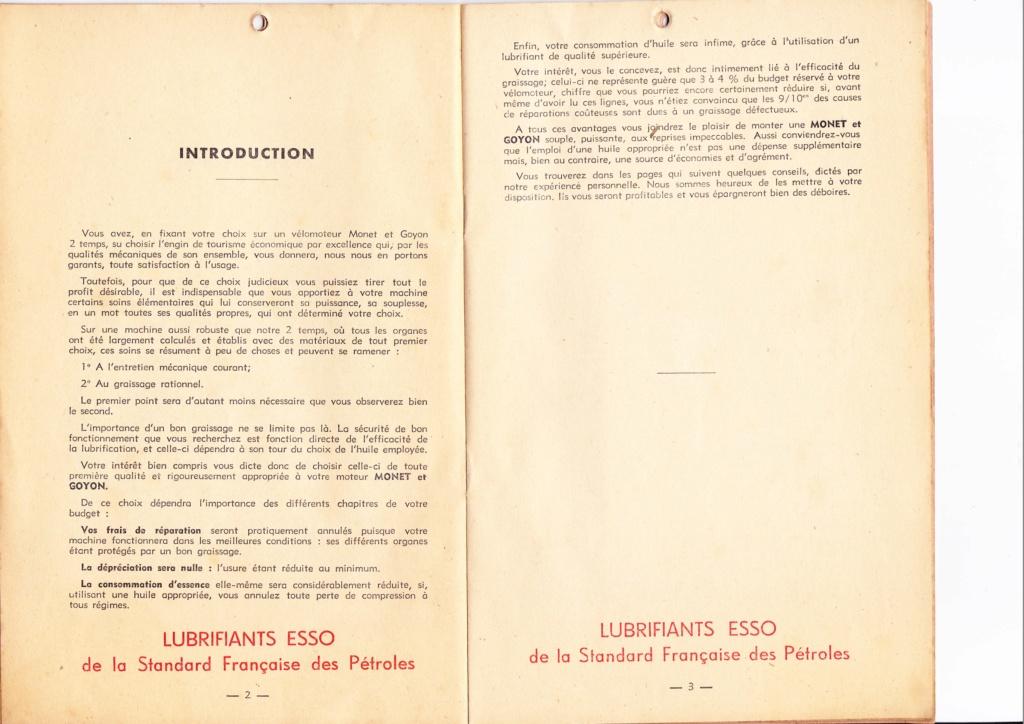 [DOC] Notice S3GD et S3GDS et feuillets publicitaires de 1937 Scn_0020