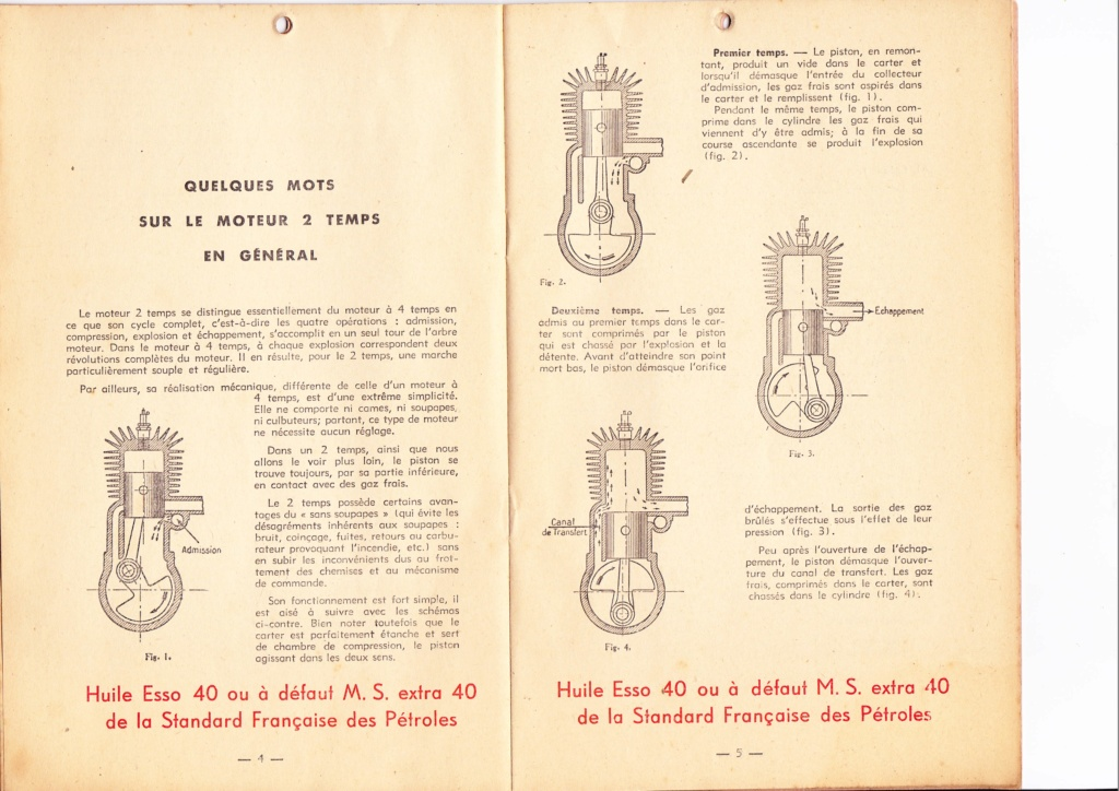 [DOC] Notice S3GD et S3GDS et feuillets publicitaires de 1937 Scn_0021
