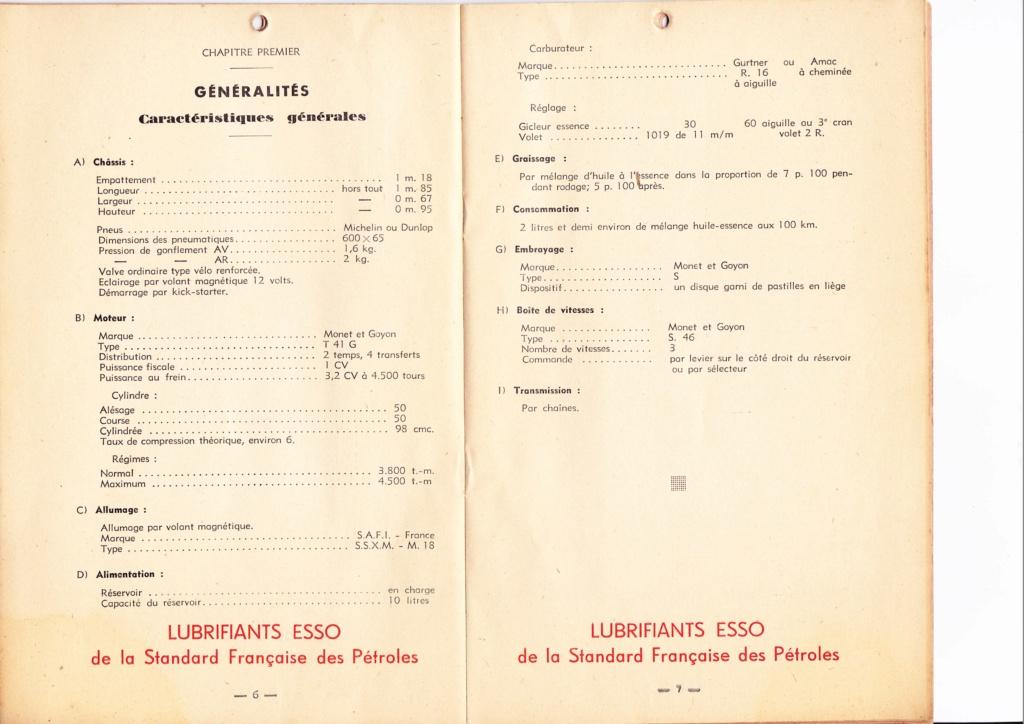 [DOC] Notice S3GD et S3GDS et feuillets publicitaires de 1937 Scn_0022