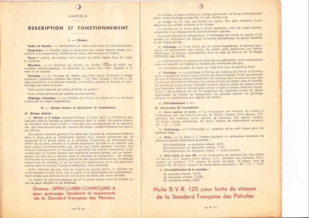 [DOC] Notice S3GD et S3GDS et feuillets publicitaires de 1937 Scn_0023
