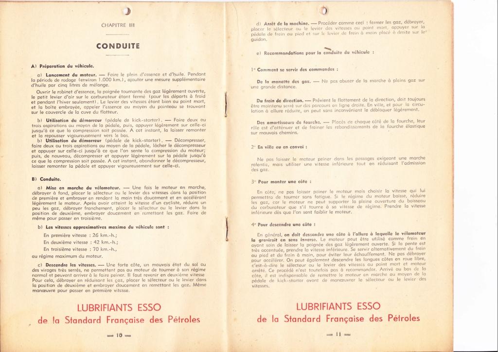 [DOC] Notice S3GD et S3GDS et feuillets publicitaires de 1937 Scn_0024