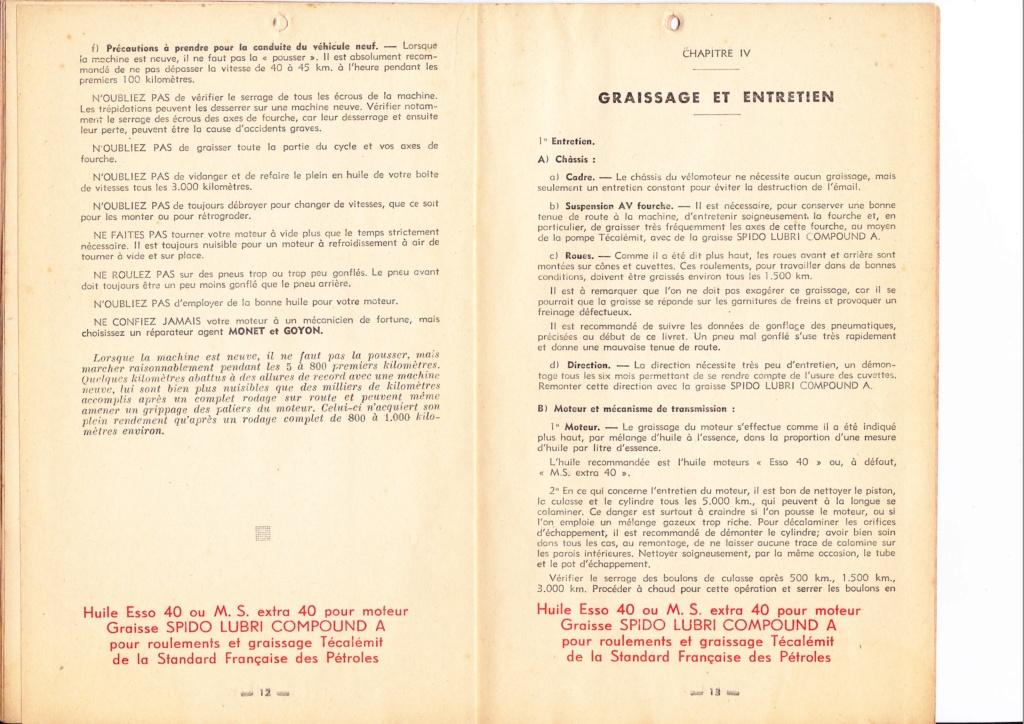 [DOC] Notice S3GD et S3GDS et feuillets publicitaires de 1937 Scn_0025