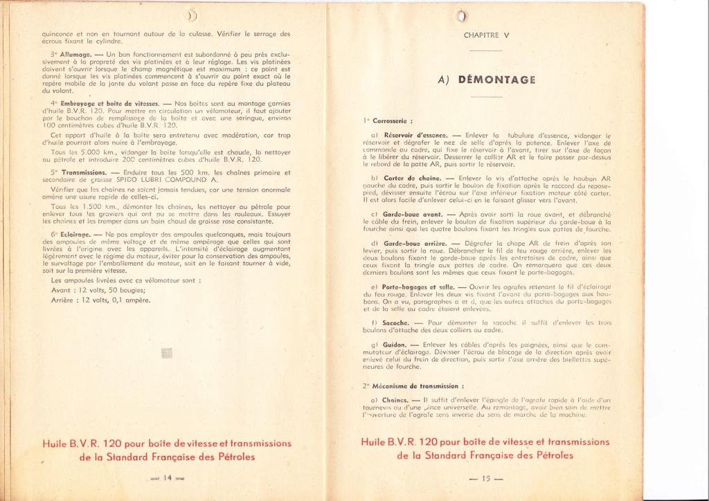 [DOC] Notice S3GD et S3GDS et feuillets publicitaires de 1937 Scn_0026