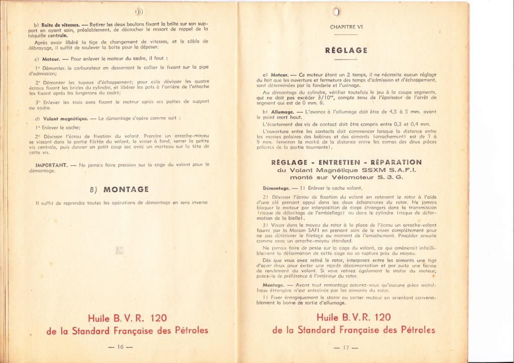 [DOC] Notice S3GD et S3GDS et feuillets publicitaires de 1937 Scn_0027