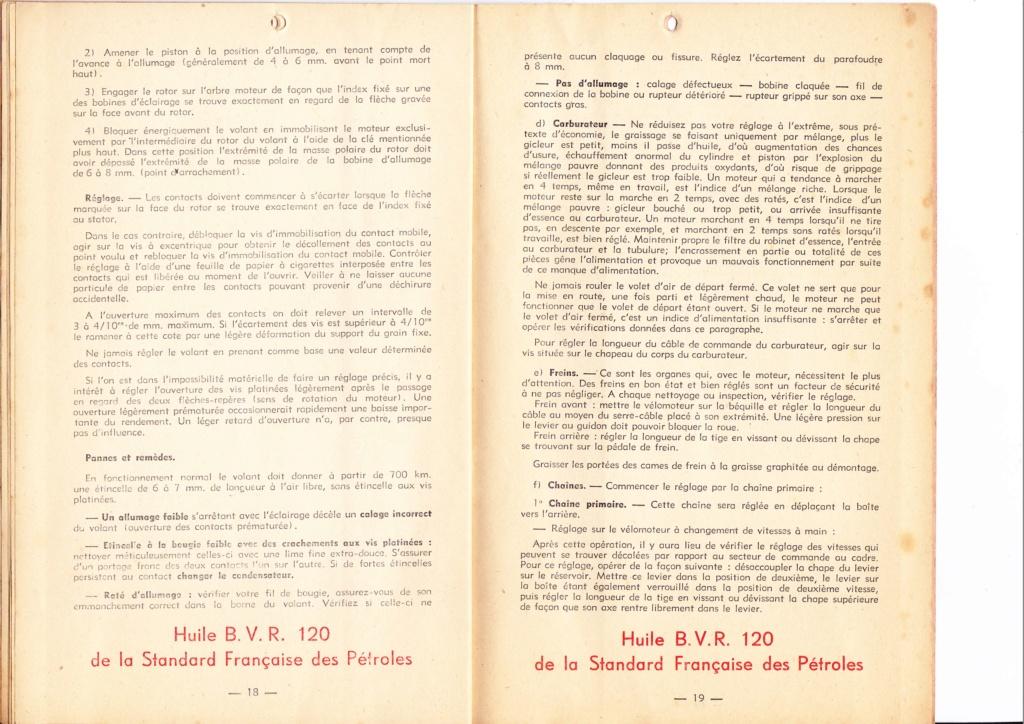 [DOC] Notice S3GD et S3GDS et feuillets publicitaires de 1937 Scn_0028