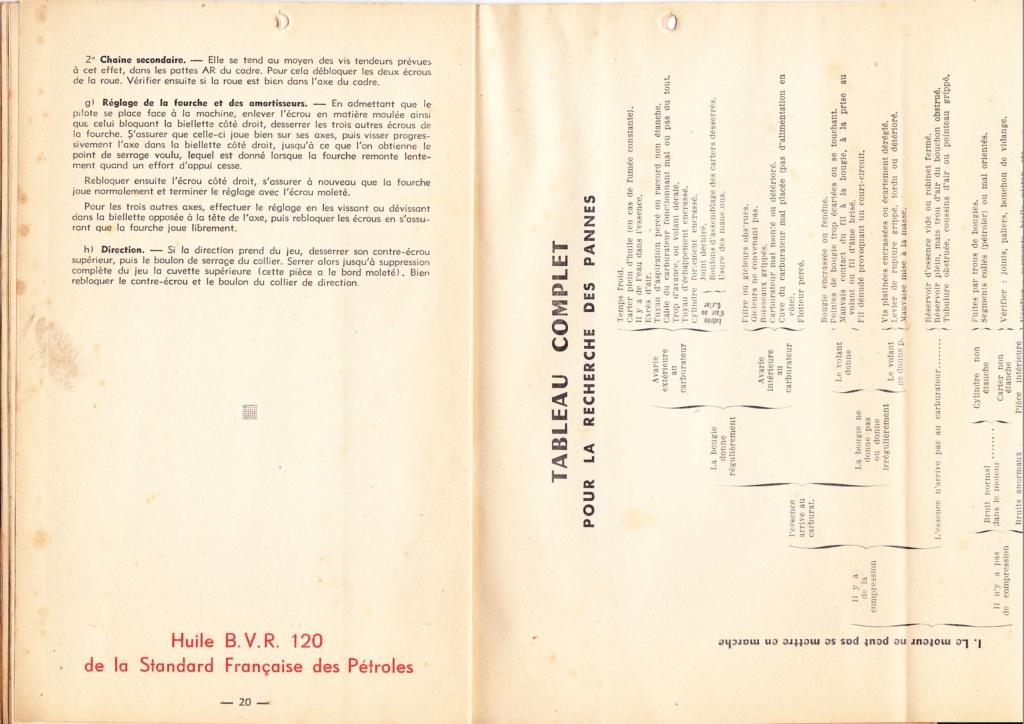 [DOC] Notice S3GD et S3GDS et feuillets publicitaires de 1937 Scn_0029