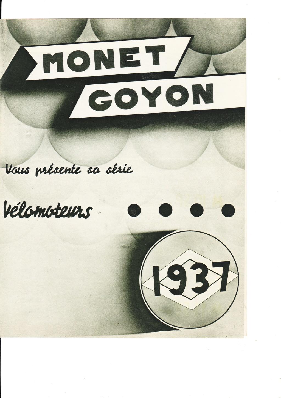 [DOC] Notice S3GD et S3GDS et feuillets publicitaires de 1937 Scn_0031