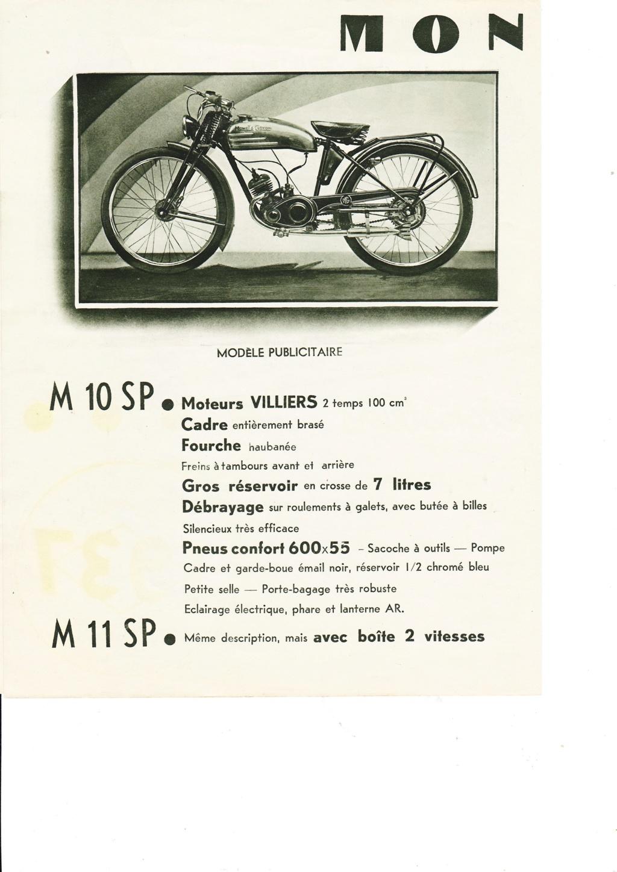 [DOC] Notice S3GD et S3GDS et feuillets publicitaires de 1937 Scn_0032