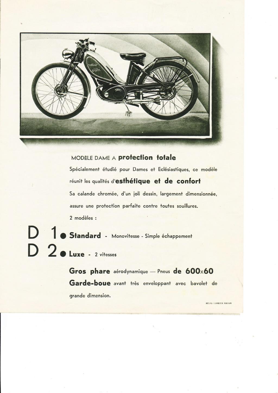 [DOC] Notice S3GD et S3GDS et feuillets publicitaires de 1937 Scn_0033