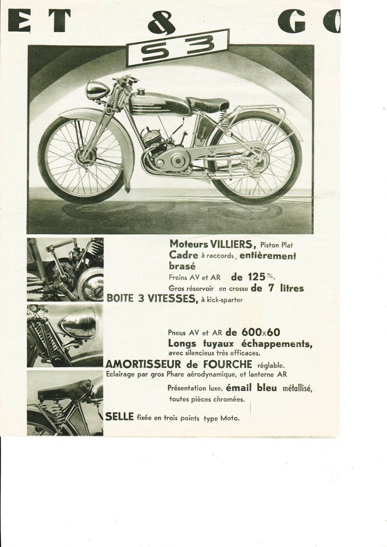[DOC] Notice S3GD et S3GDS et feuillets publicitaires de 1937 Scn_0034