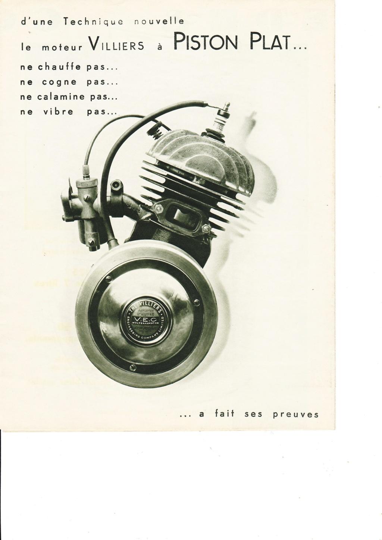 [DOC] Notice S3GD et S3GDS et feuillets publicitaires de 1937 Scn_0035