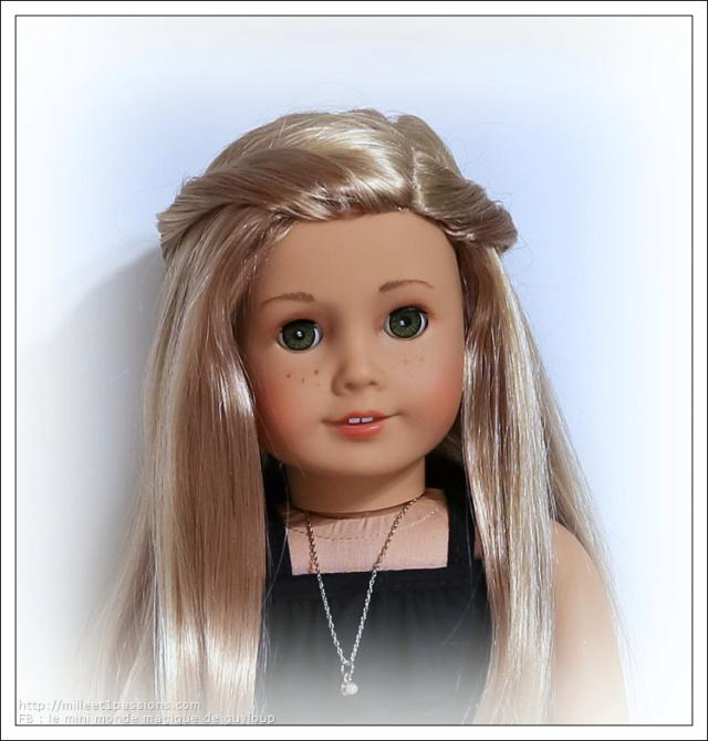 Joss, la nouvelle american girl 2020 Belle10