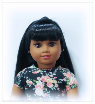 Joss, la nouvelle american girl 2020 Gabrie10