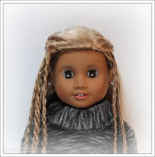 Joss, la nouvelle american girl 2020 Grabri10