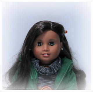 Joss, la nouvelle american girl 2020 Img_0414