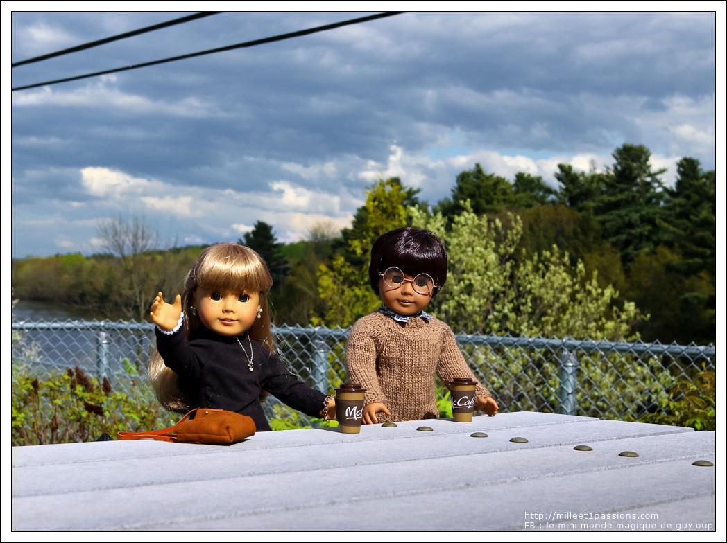 Belle et Ethan, les mini-nous Img_1310