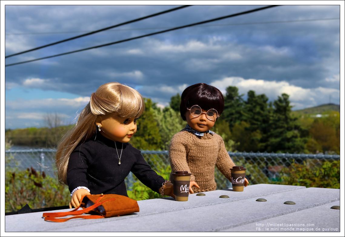 Belle et Ethan, les mini-nous Img_1311