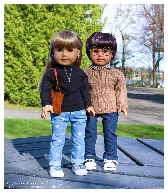 Belle et Ethan, les mini-nous Img_1416