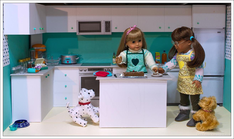 Belle et Ethan, les mini-nous Img_1718