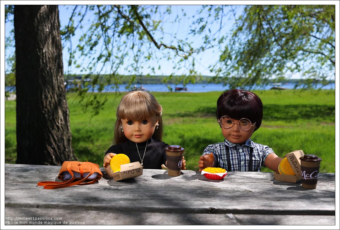 Belle et Ethan, les mini-nous Img_2218