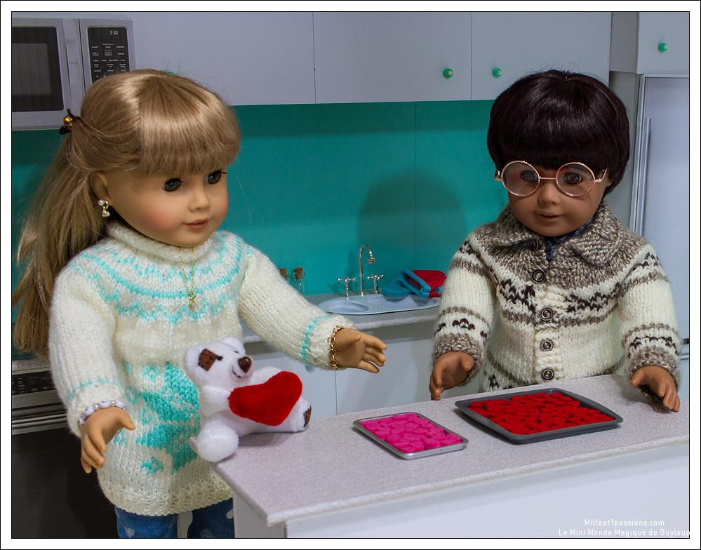 Belle et Ethan, les mini-nous Img_2911