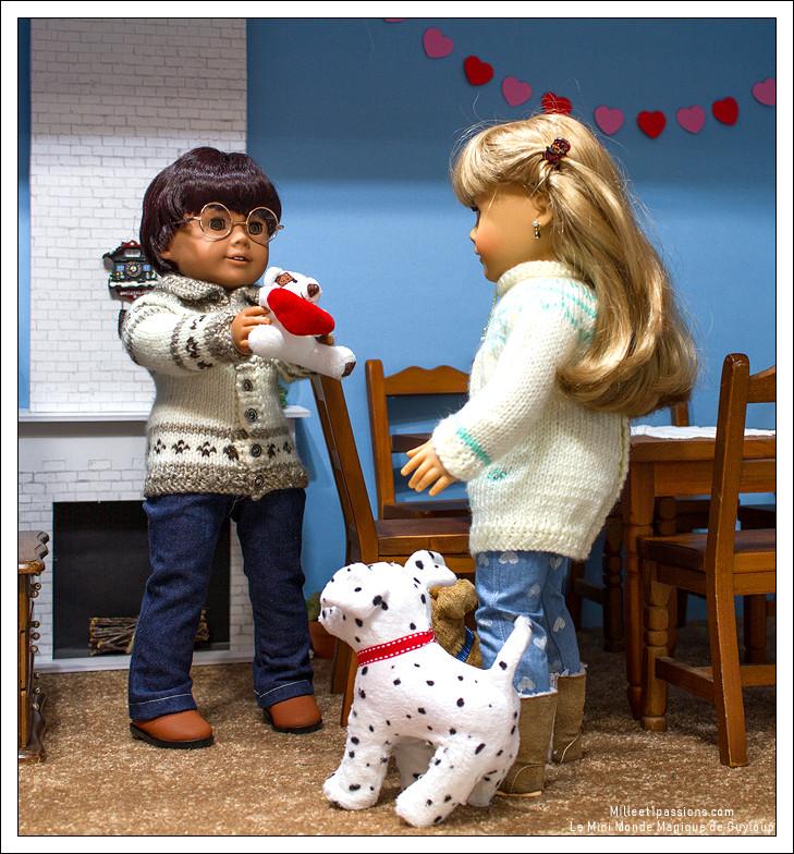 Belle et Ethan, les mini-nous Img_2912