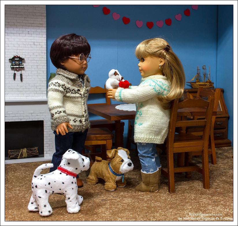 Belle et Ethan, les mini-nous Img_2913