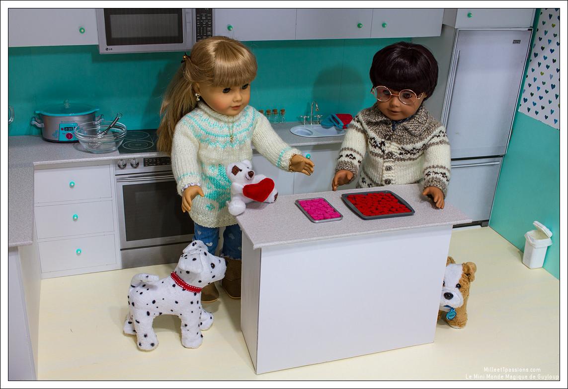 Belle et Ethan, les mini-nous Img_2915