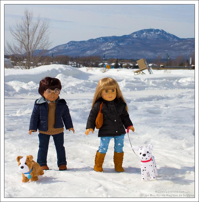 Belle et Ethan, les mini-nous Img_3512