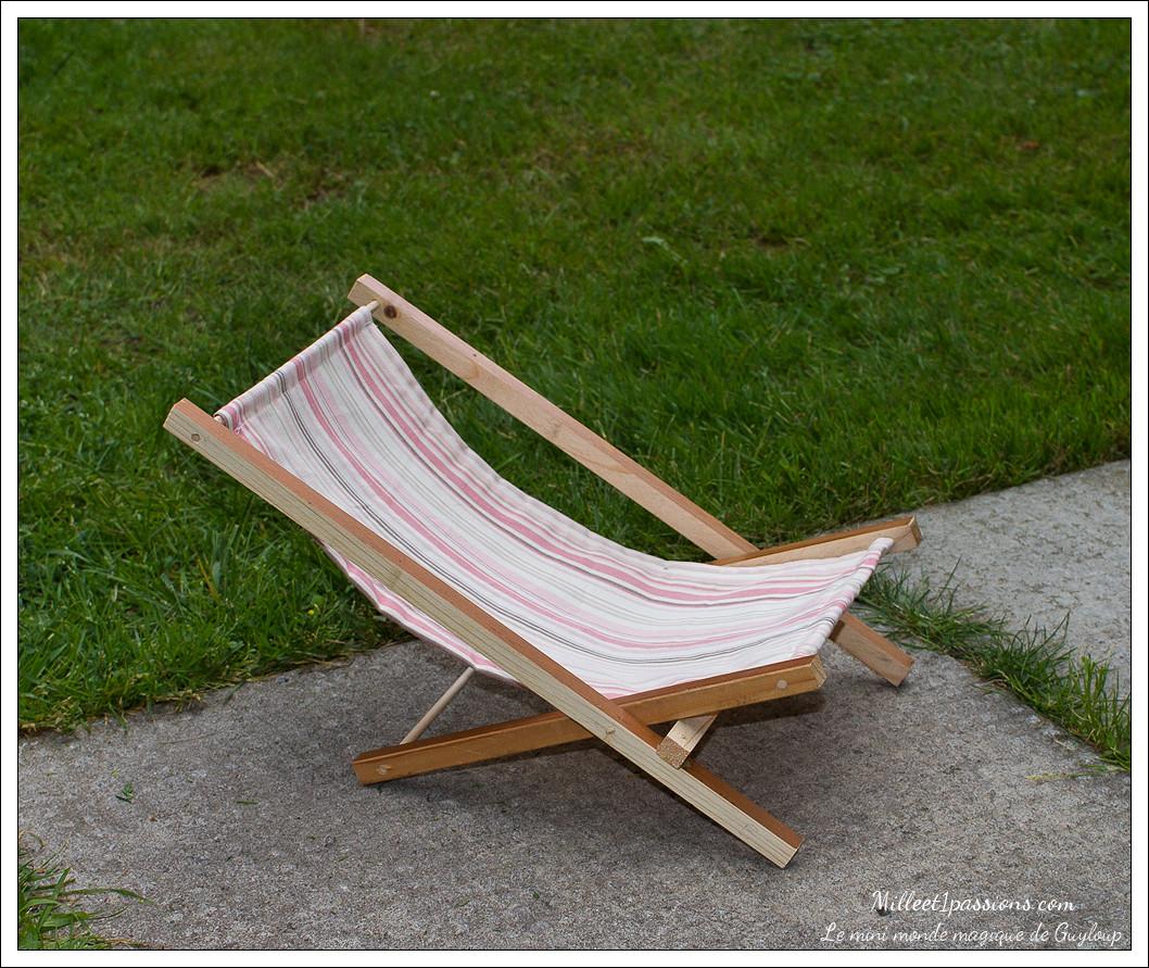 Fabrication de chaises longues Img_6318