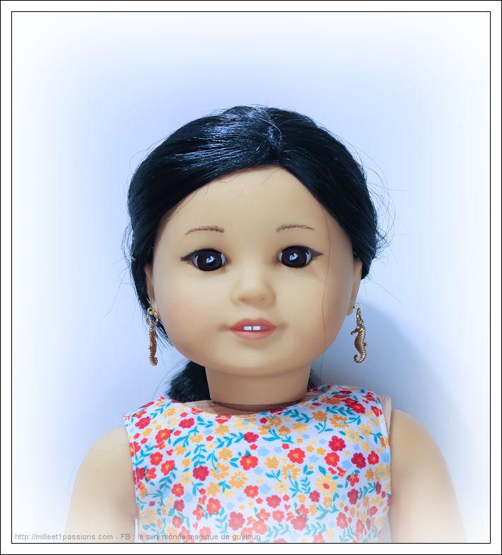 Joss, la nouvelle american girl 2020 Kono10