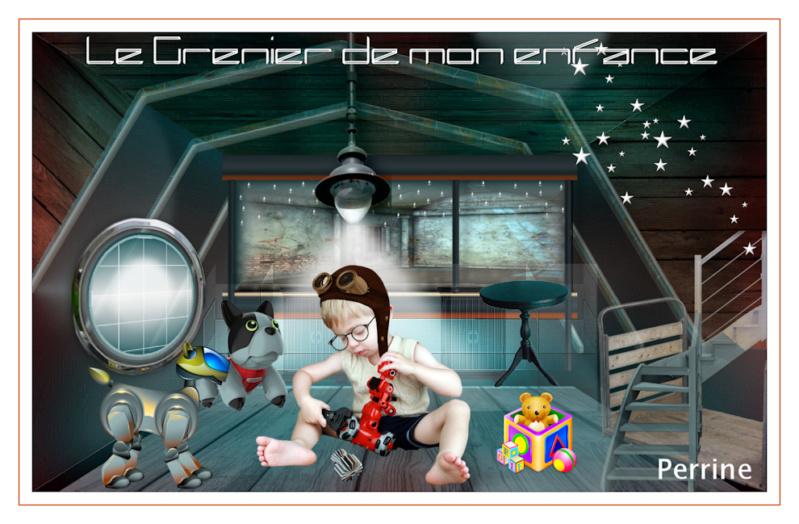 Le grenier de mon enfance(Psp) Fond_m10