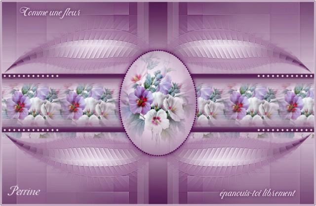 Comme une fleur(Psp) Image177