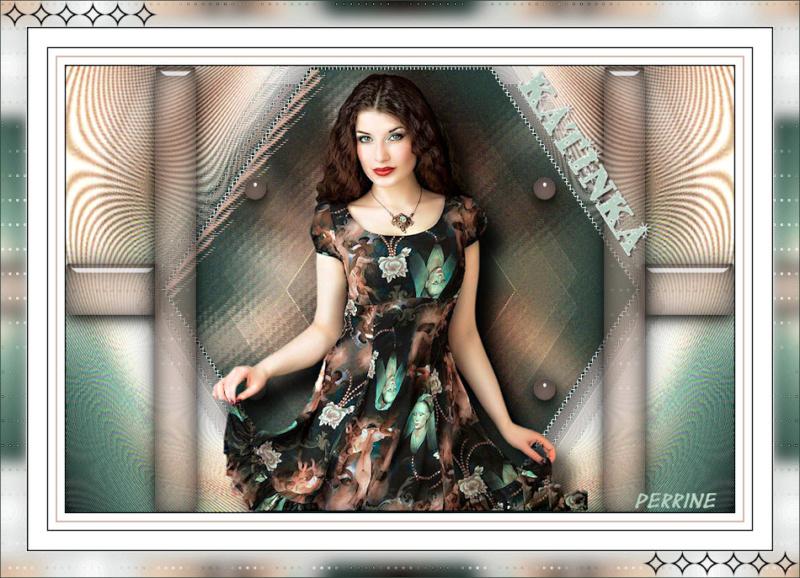 Katinka (Psp) Image201