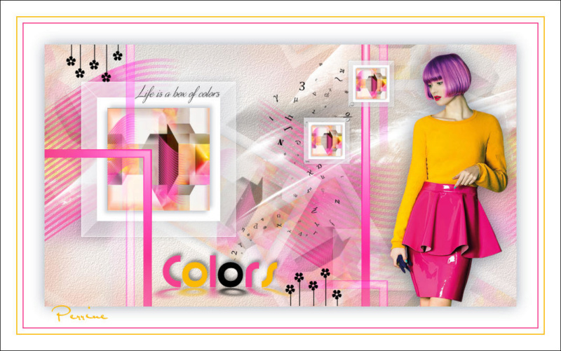 Colors (Psp) Image246