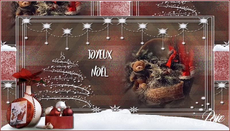 Noël 2019 (Psp) Image257