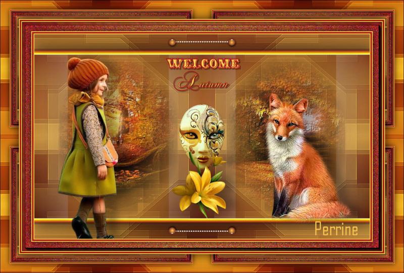 Welcome autumn Saturnella  Novembre 2018 Image312