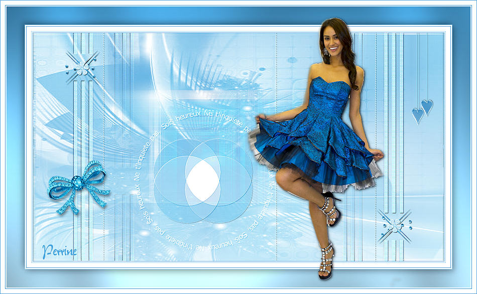Angélique(Psp) Image429