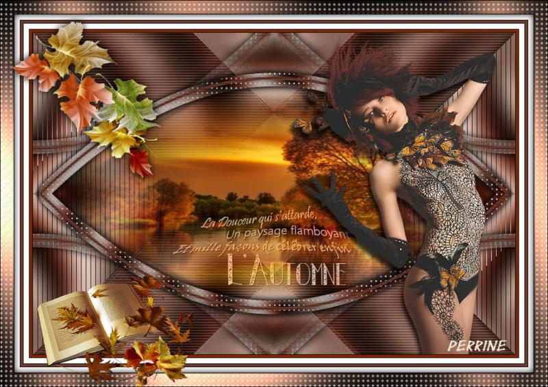 Douceur d'automne.(Psp) Image445