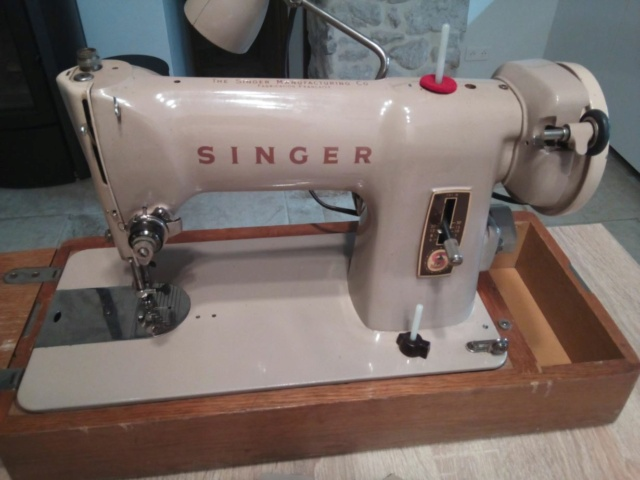 191B Singer12