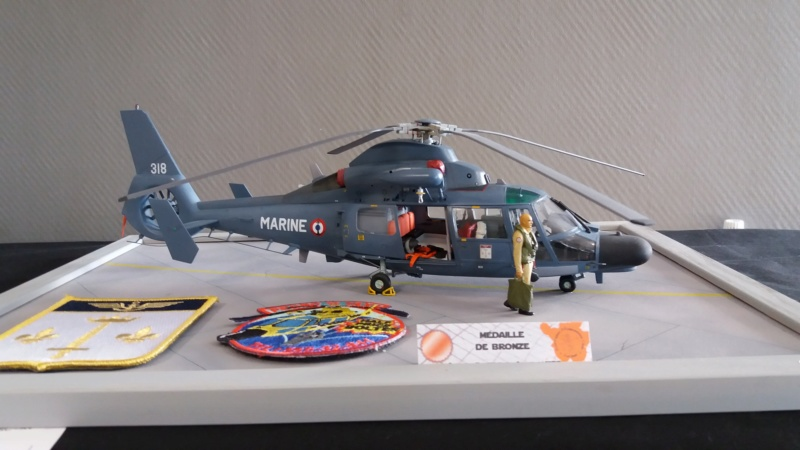 Expo maquettes de Lorient 2018 20181120