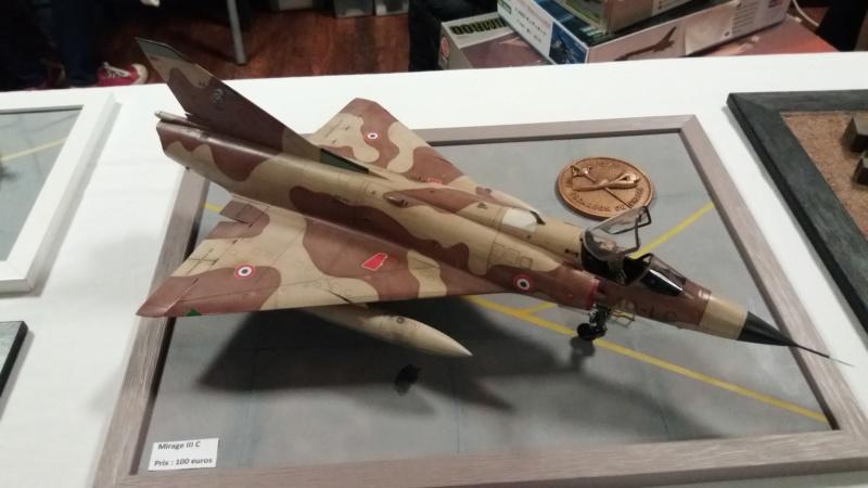 Expo maquettes de Lorient 2018 20181138