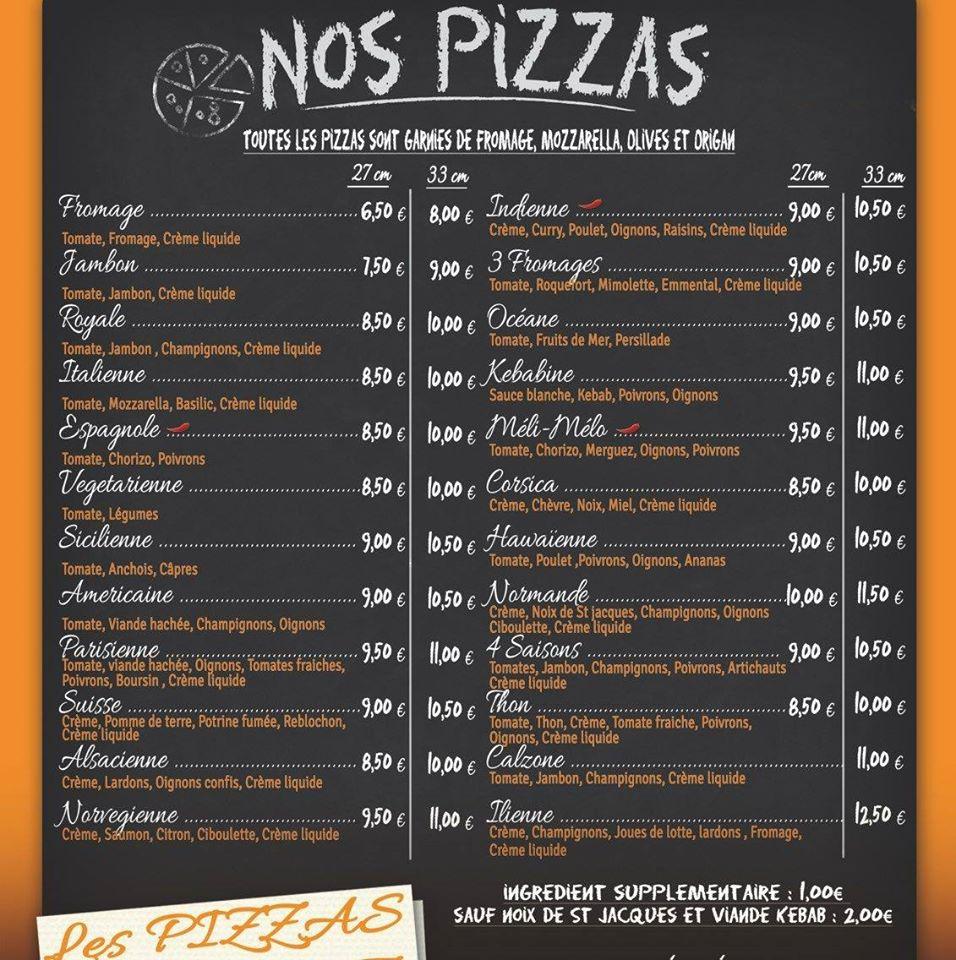WE ludique février Pizzas10