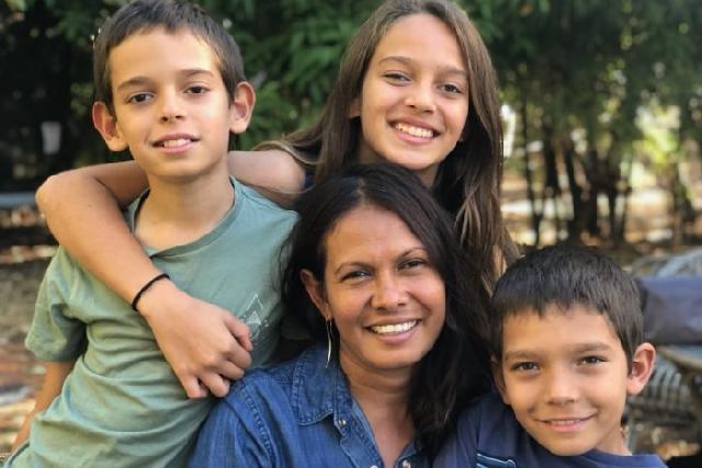Multiculturalism in Australia Cissy10