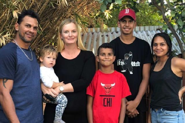 Multiculturalism in Australia Mala10