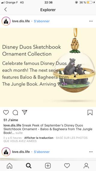 Les suspensions Disney (Disney Store, Disney Parks) - Page 33 34cc4510