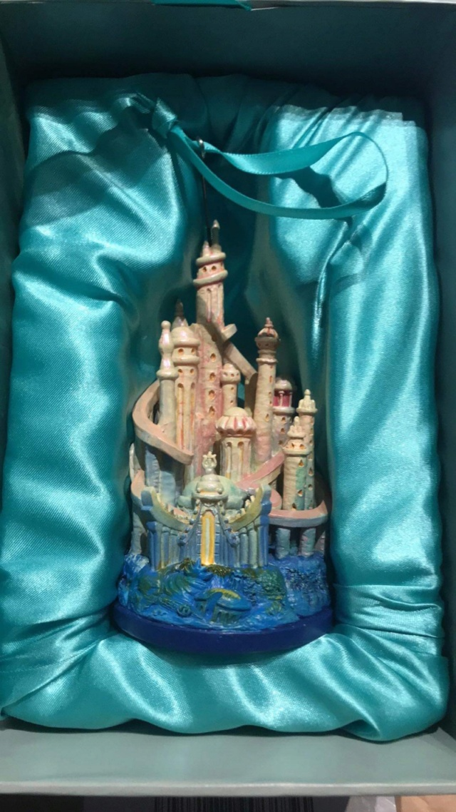 The Disney Castle Collection - Page 44 64164410