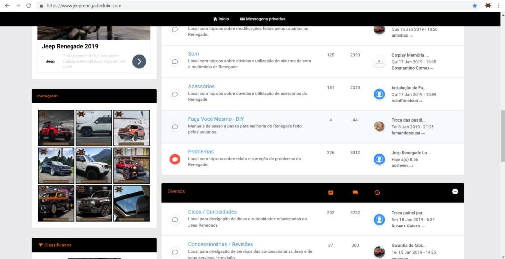 instagram - Incorporar widget Instagram no fórum Insta_10