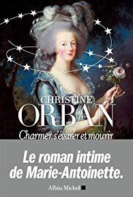 Christine Orban 51cxkw10