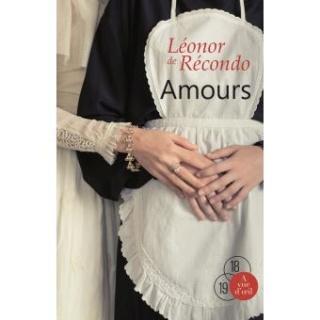 En ce moment, je lis... - Page 24 Amours10